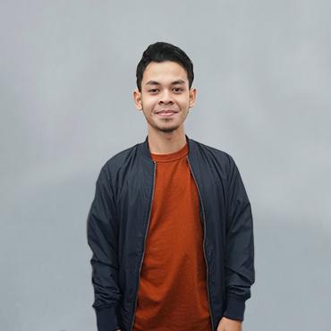 Mohd Aiman Sazman Bin Azmi