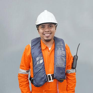 Mohamad Aliff Bin Mohd Yusof