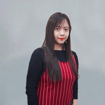 Elim Hii Suok Chee
