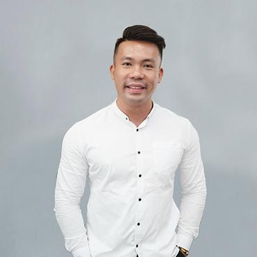 Kent Phoon Kin Wai
