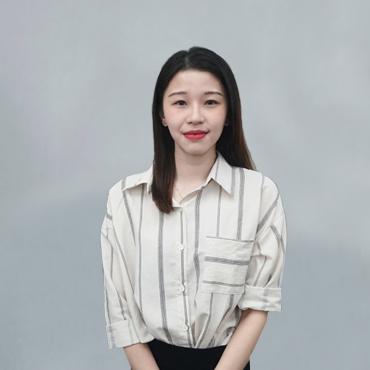 Kiew Yen Yun