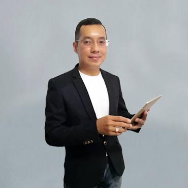 Abdul Rashid Bin Wallat