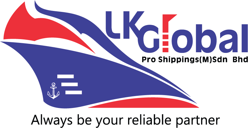 LK GLOBAL PRO SHIPPINGS